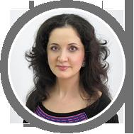 Светлана Бектуганова