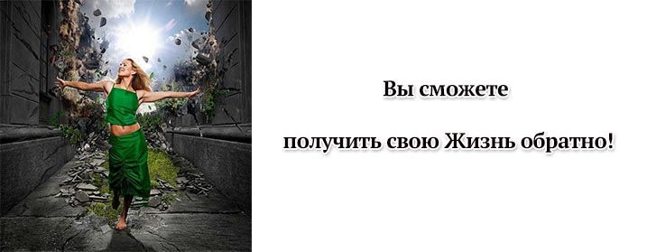 DC_pic2