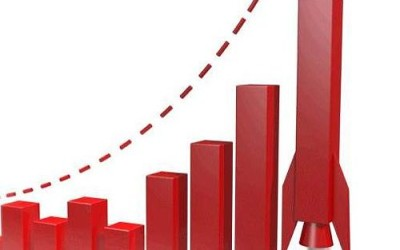 Марафон эффективности: Постановка целей
