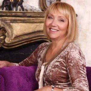 Ольга Сковородко
